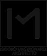 Isidoro Mastronardi